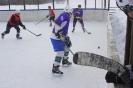 Cirmas kausa izcīņa hokejā 2016_70
