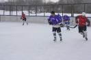 Cirmas kausa izcīņa hokejā 2016_73