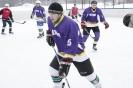 Cirmas kausa izcīņa hokejā 2016_74