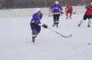 Cirmas kausa izcīņa hokejā 2016_75