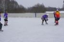 Cirmas kausa izcīņa hokejā 2016_77