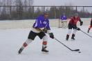 Cirmas kausa izcīņa hokejā 2016_82