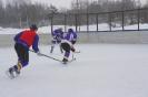 Cirmas kausa izcīņa hokejā 2016_86