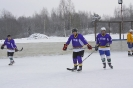 Cirmas kausa izcīņa hokejā 2016_87