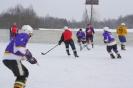 Cirmas kausa izcīņa hokejā 2016_88