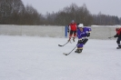 Cirmas kausa izcīņa hokejā 2016_89
