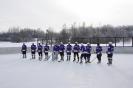 Cirmas kausa izcīņa hokejā 2016_8