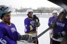 Cirmas kausa izcīņa hokejā 2016_92