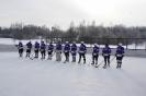 Cirmas kausa izcīņa hokejā 2016_9