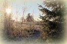 Decembra sākums Ozolaines pagastā_26