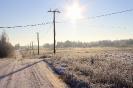 Decembra sākums Ozolaines pagastā_34