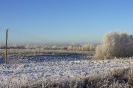 Decembra sākums Ozolaines pagastā_35