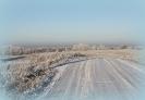 Decembra sākums Ozolaines pagastā_36