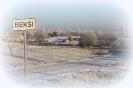 Decembra sākums Ozolaines pagastā_40