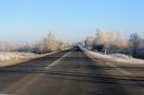 Decembra sākums Ozolaines pagastā_43