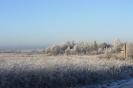 Decembra sākums Ozolaines pagastā_46