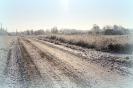 Decembra sākums Ozolaines pagastā_67