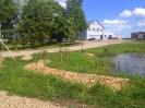 Pūpolu ūdenskrātuves teritorijas labiekārtošana un apzaļumošana_16