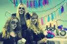 Dia de Los Muertos 2015_41