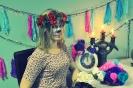 Dia de Los Muertos 2015_46