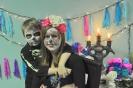 Dia de Los Muertos 2015_50