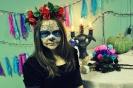 Dia de Los Muertos 2015_54