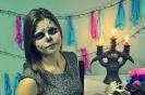 Dia de Los Muertos 2015_55