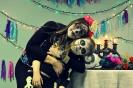 Dia de Los Muertos 2015_62