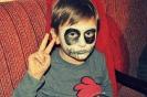Dia de Los Muertos 2015_6