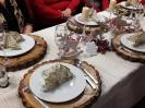 Ēdiena gatavošanas meistarklase senioriem 27.12.2016.