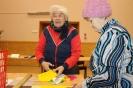 Dāvanu iesaiņošanas meistarklase senioriem 20.12.2016._4