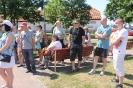 Ekskursija uz Kurzemi_10