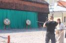 Ekskursija uz Kurzemi_51