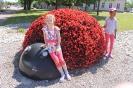 Ekskursija uz Kurzemi