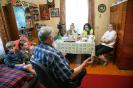 Folkloras ekspedīcija Ozolanes pagastā 25.06.2019.-30.06.2019._109