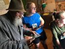 Folkloras ekspedīcija Ozolanes pagastā 25.06.2019.-30.06.2019._11