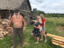 Folkloras ekspedīcija Ozolanes pagastā 25.06.2019.-30.06.2019._13