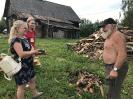 Folkloras ekspedīcija Ozolanes pagastā 25.06.2019.-30.06.2019._141
