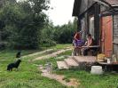 Folkloras ekspedīcija Ozolanes pagastā 25.06.2019.-30.06.2019._18