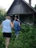 Folkloras ekspedīcija Ozolanes pagastā 25.06.2019.-30.06.2019._30