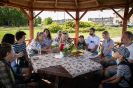 Folkloras ekspedīcija Ozolanes pagastā 25.06.2019.-30.06.2019._31