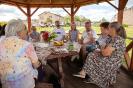 Folkloras ekspedīcija Ozolanes pagastā 25.06.2019.-30.06.2019._39