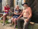 Folkloras ekspedīcija Ozolanes pagastā 25.06.2019.-30.06.2019._3