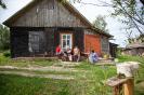 Folkloras ekspedīcija Ozolanes pagastā 25.06.2019.-30.06.2019._78