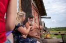 Folkloras ekspedīcija Ozolanes pagastā 25.06.2019.-30.06.2019._80