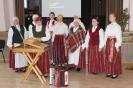 Folkloras kopa ZEIĻA Dziesmu lapkritī Ozolmuižā _1