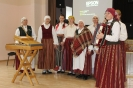 Folkloras kopa ZEIĻA Dziesmu lapkritī Ozolmuižā _3