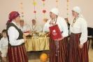 Folkloras kopa ZEIĻA Dziesmu lapkritī Ozolmuižā _4