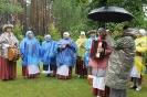 Folkloras kopa ZEIĻA piedalās NOVADU DIENĀ Brīvdabas muzejā, Rīgā 11.06.2016_18