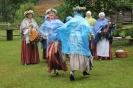 Folkloras kopa ZEIĻA piedalās NOVADU DIENĀ Brīvdabas muzejā, Rīgā 11.06.2016_20